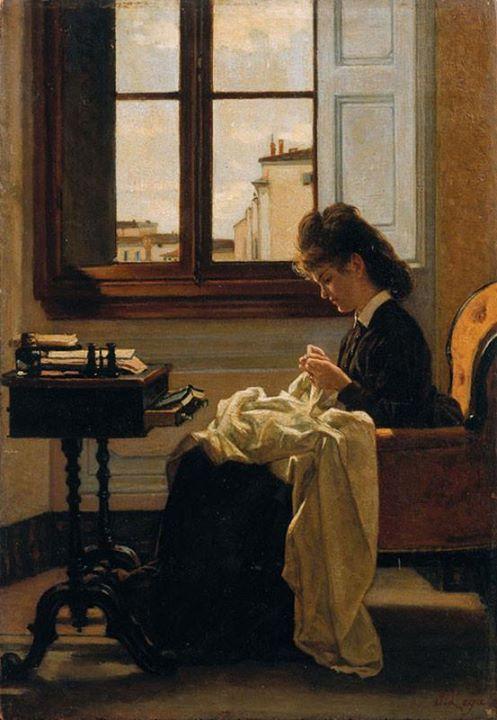 dipingere1